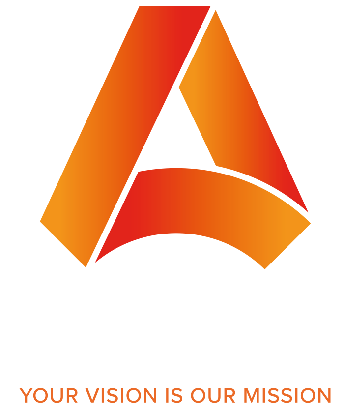 All-Rounders